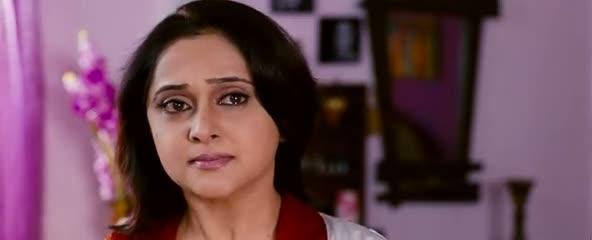 Watch Online Full Hindi Movie Chhodo Kal Ki Baatein 2012 300MB Short Size On Putlocker Blu Ray Rip