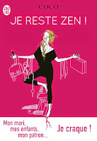 http://lesreinesdelanuit.blogspot.be/2015/05/je-reste-zen-de-coco.html