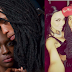 """""""Me & Beverly Osu will never be"""".. - Angelo sets the record straight"""