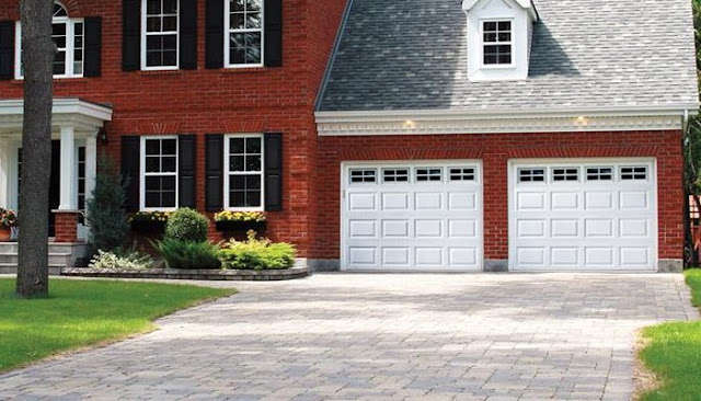 quality garage door and repair franklin tn