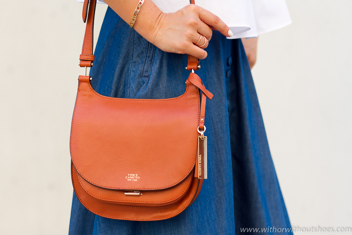 Bags purses trends Chloé low cost