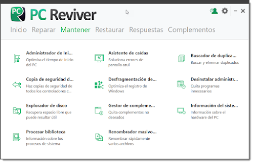ReviverSoft.PC.Reviver.v3.7.0.26.Multilingual.Incl.Crack-UZ1-www.intercambiosvirtuales.org-6.png