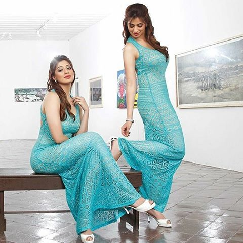 Raai Laxmi Photoshoot Images