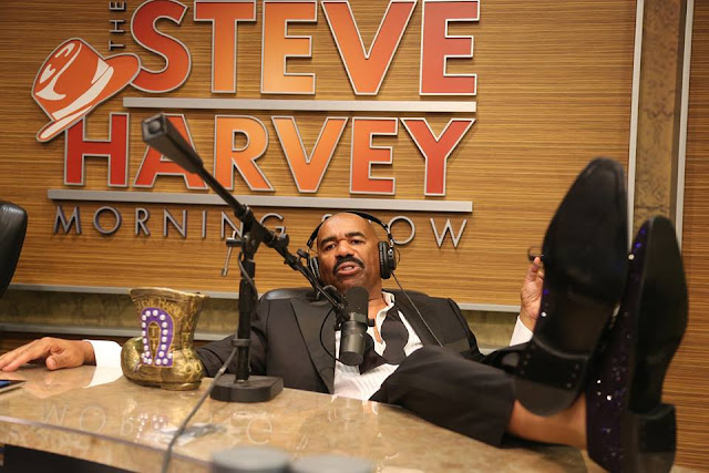 Steve Harvey wife, age, kids, family, wife age, bio, first wife, marriages, email, son, house, contact, home, phone number, hometown, date of birth, dating, biography, wife kids, how old is, where is from, where does live, how old is wife, how many times has been married, how many kids / childrendoes have, how tall is, and his wife, wife name, how to contact, what happened to, current wife, new wife, new show, morning show live, books, news, with hair, show 2017, and his family, and marjorie harvey, movies and tv shows, instagram