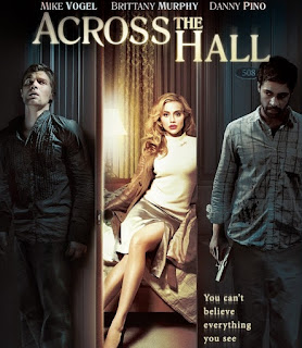 Across The Hall เปิดประตูตาย