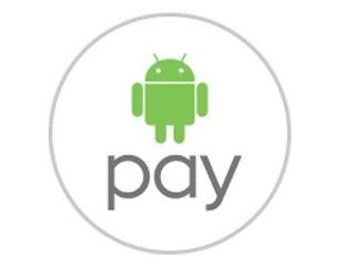 ANDROID PAY nuevo sistema de pago de google