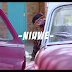 VIDEO & AUDIO | Lava Lava - Niuwe | Download/Watch
