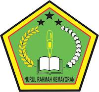 contoh logo yayasan