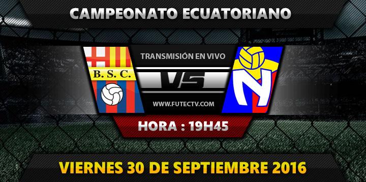 Image Result For Celta Vigo Vs Sevilla Fecha 11 En Vivo