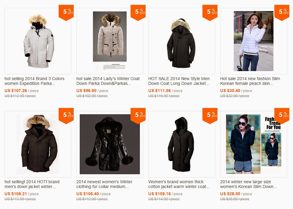 China Wholesale Canada Goose hats sale official