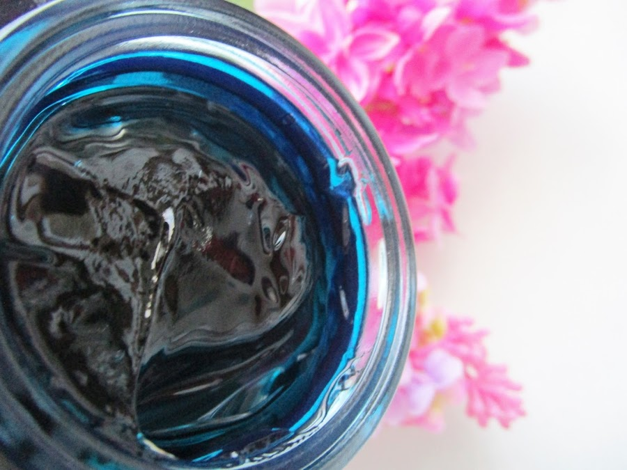 Aromas Perfumerias biotherm--beauty box