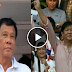 Watch: If Marcos wins protest, maybe we have a new vice president
