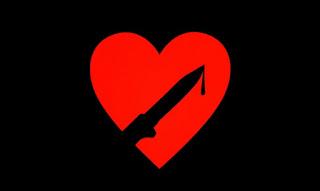 الحب القاتل (جنون الحب)