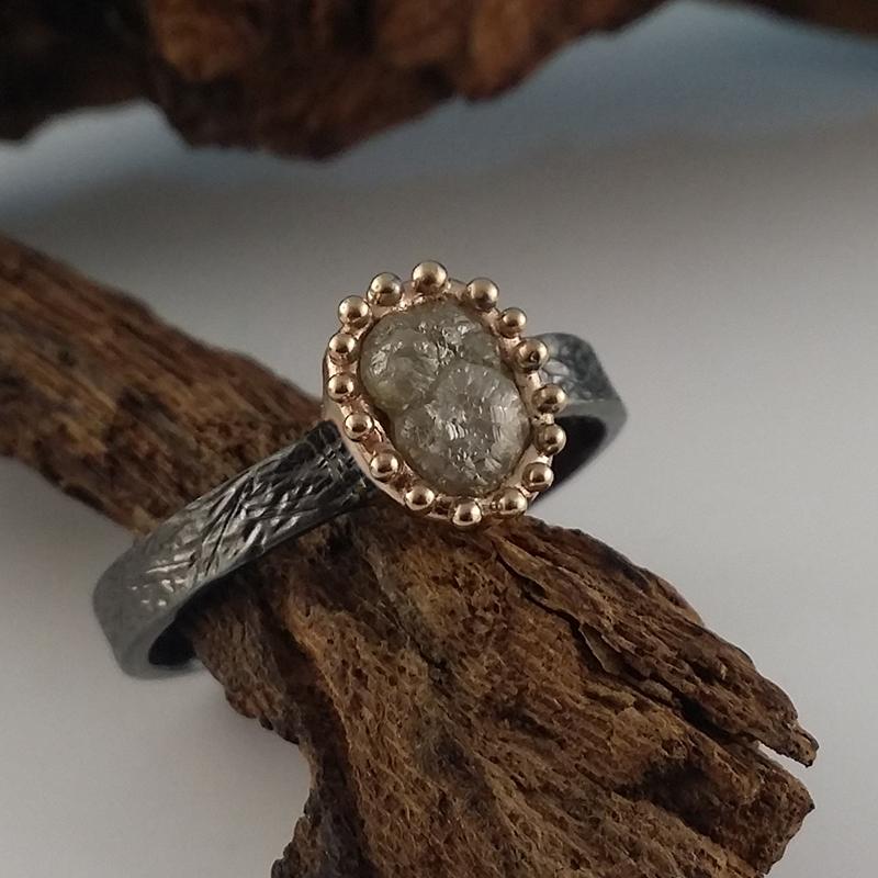 Wedding Ring Necklace 71 Elegant Engagement Ring