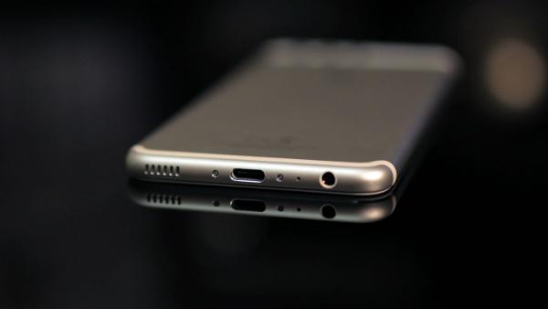 صور تكشف عن مفاجأة في هاتف هواوي الجديد