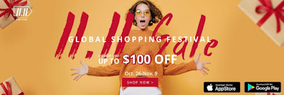 https://www.zaful.com/11-11-sale-shopping-festival.html?lkid=11450558