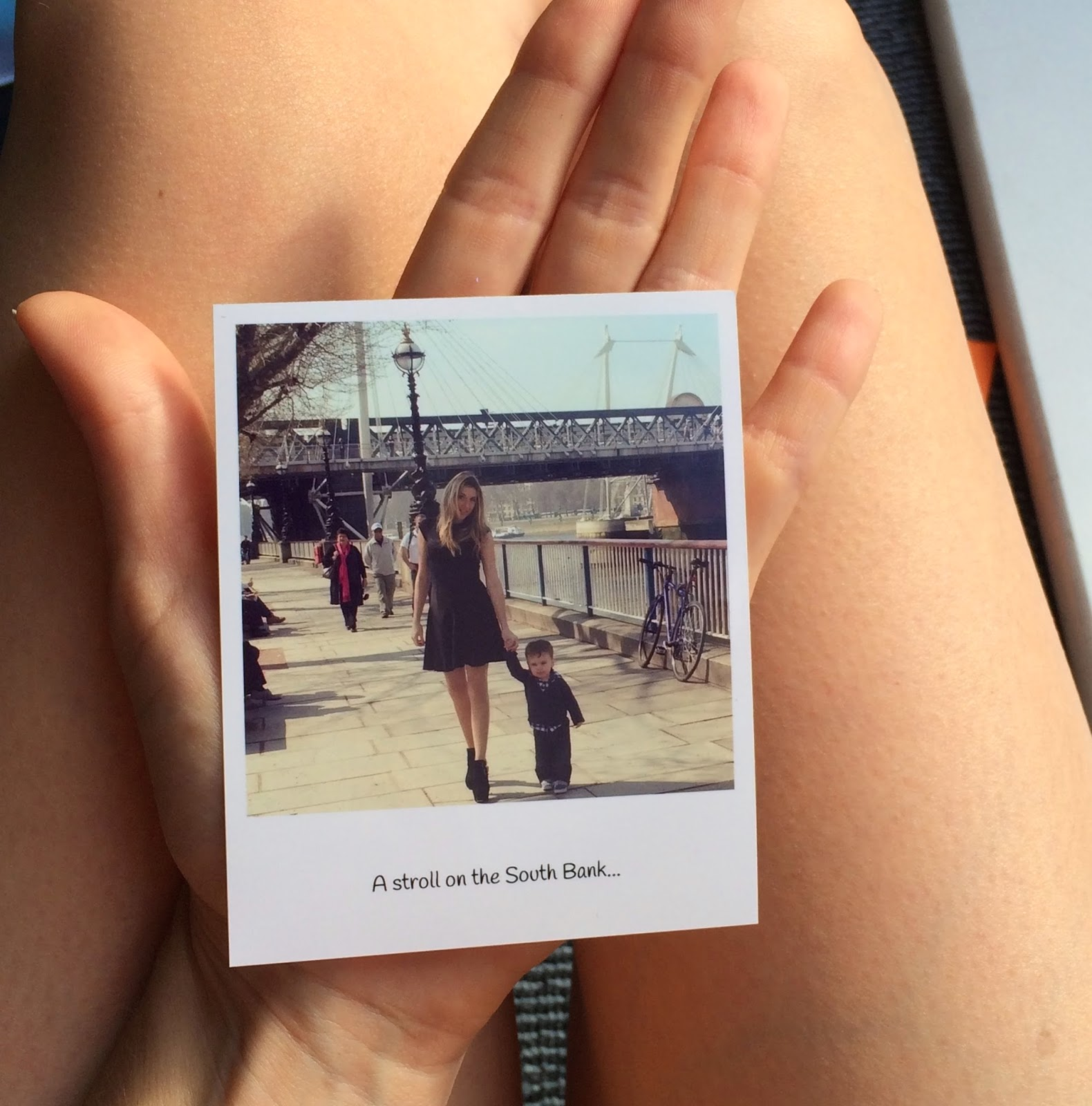 printed-instagram-pictures-poloroid