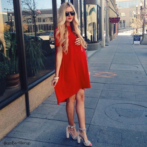 look_outfit_embarazo_comunion_bautizo_ocasion_especial_ideas_lolalolailoblog_06