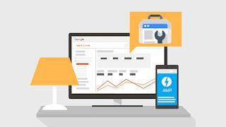 Blogger Sitesini Google Search Console Ekleme