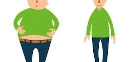 وصفات سريعة  لزيادة الوزن