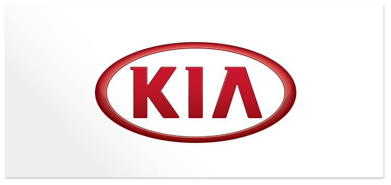 Jim Butler Kia St Louis Kia Powerhouse Kia Motors