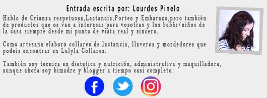 Lourdes-Pinelo