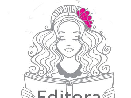 Lançamentos da Editora Charme