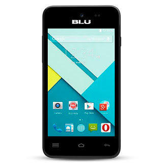 Download Rom Firmware BLU Advance 4.0 A000L Android 4.4. KitKat