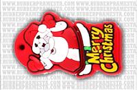 Flashdisk karet | Kondom karet flashdick | penyimpanan data sarung karet flashdick | flashdisk karet murah