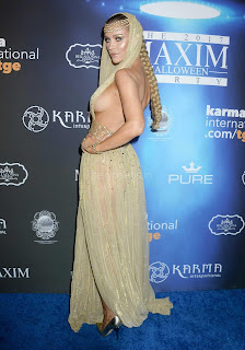 Joanna-Krupa-777+%7E+SexyCelebs.in+Exclusive.jpg
