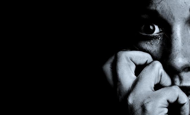 Saat Merasa Takut, Bacalah Doa Yang Diajarkan Rasulullah Ini