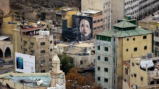 Houses of Jordan