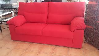 Pilas fabrics sof pilas fabrics sofas cheisse longe - Sofas pilas sevilla ...