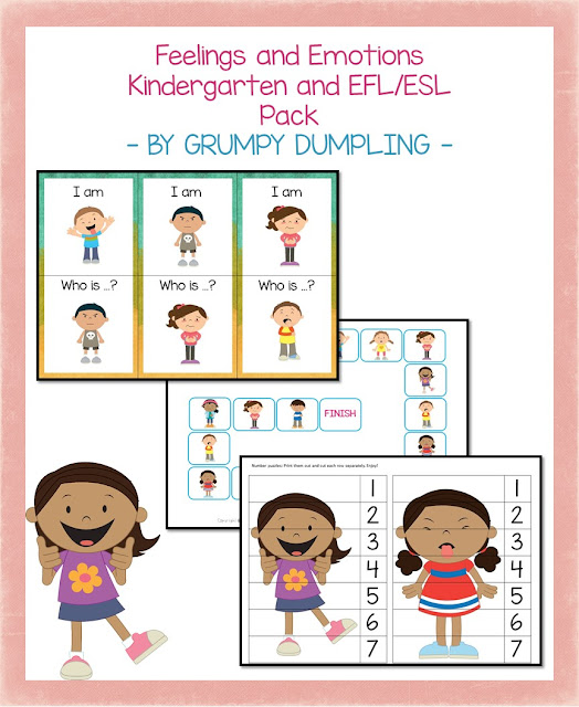 https://www.teacherspayteachers.com/Product/Feelings-and-Emotions-Fun-Games-and-Activities-K-ESL-EFL-2717664