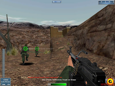 Globel Operations Free For PC