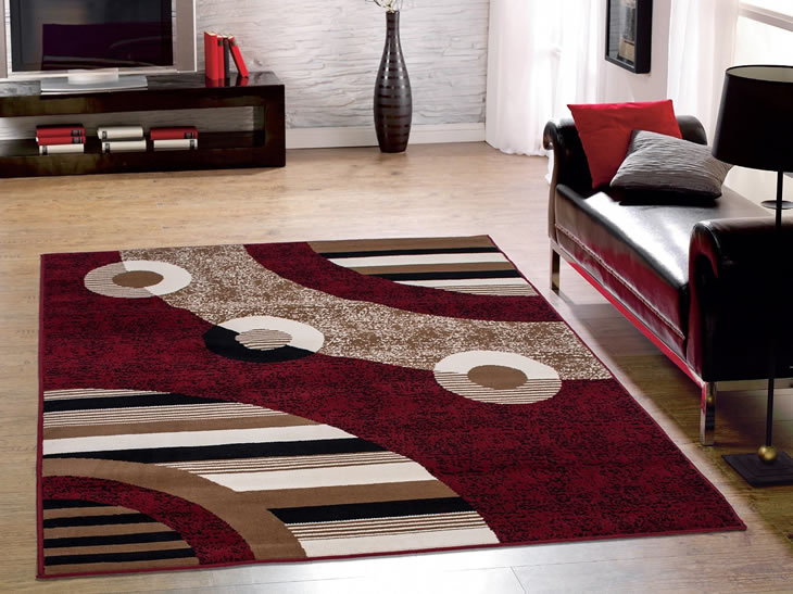 Why Use Rug And Coffee Table In Homes