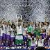 Nesta quinta-feira, Real Madrid conhecerá seus adversários na fase de grupos da Champions League