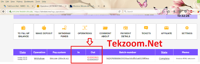 https://bitrobot.me/?ref=tekzoom