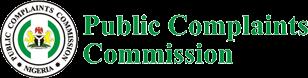 Public Complaints Commission Recruitment 2018