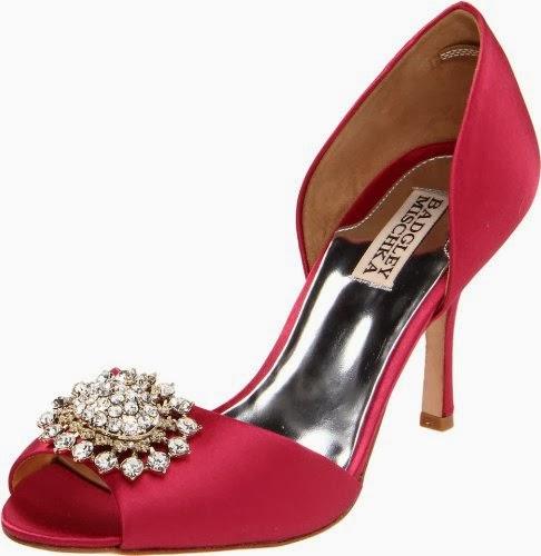 fashion girls high heels shoes 2014 fashion fanz