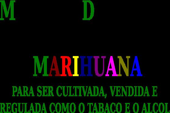 alcohol, tabaco y marihuana