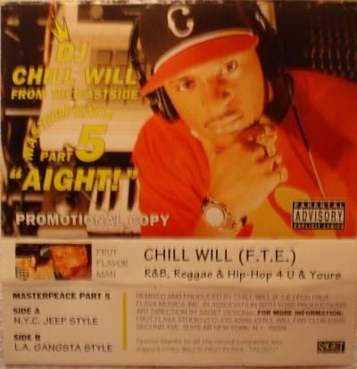 Chill_Will__5.jpg