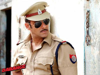 Indian Bollywood Star Salman Khan Images Latest Photos Hd