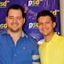 Paulo Guilherme deve compor chapa de oposição com Victor Costa em Felipe Guerra