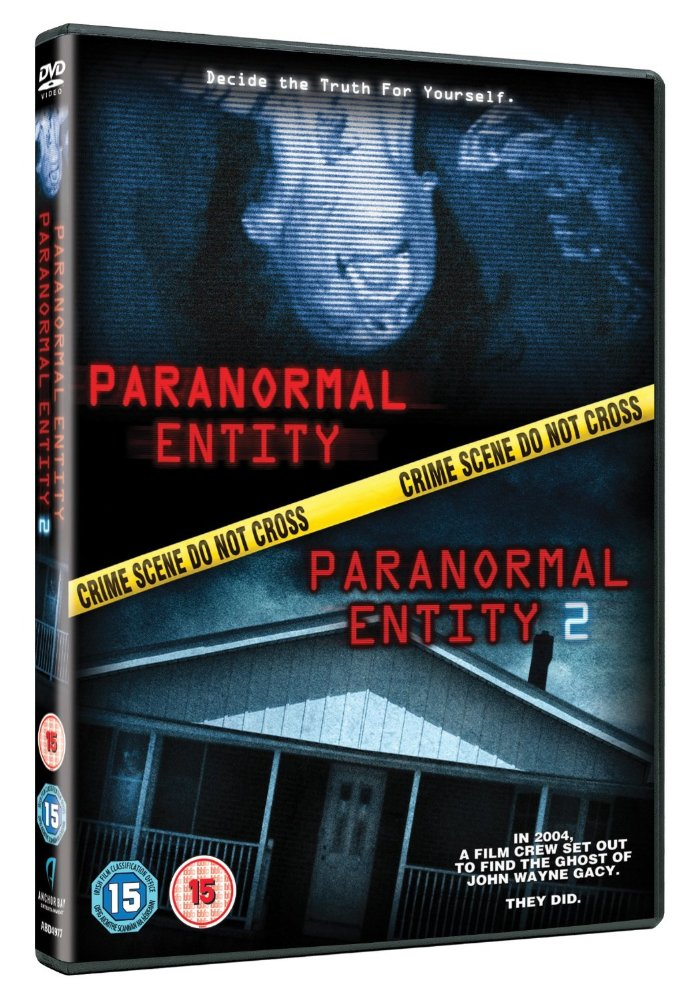 paranormal entity 2009 full movie watch in hd online for