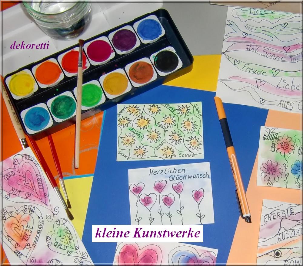 http://dekoretti.blogspot.de/2013/05/jeder-kann-ein-kunstler-sein.html