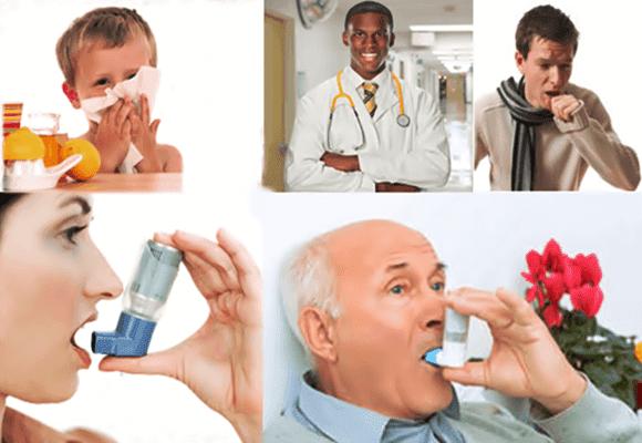 Alergias-prevenção