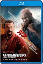 China Salesman (2017) HD 720p Subtitulado