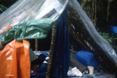 camping 1986