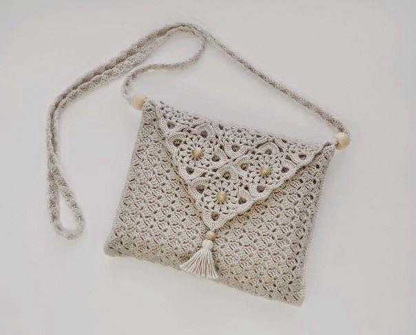 como-tejer-bolso-crochet